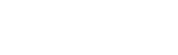 大阪のパーソナルトレーニングジム【navisナビス】女性の美脚・美尻専門