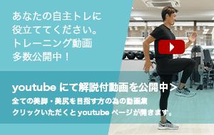 Youtube navis