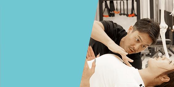 navisパーソナルトレーニングの品質